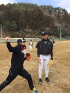 陸前高田野球教室_1802